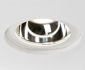 luminaire-push-285x236px